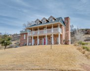 36 Foothill, Ransom Canyon image