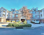 10410 Rosegate Court Unit #304, Raleigh image