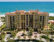 20 Porto Mar Unit 605, Palm Coast image