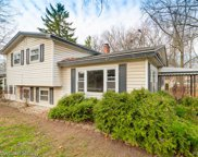 2496 MAYBURY, West Bloomfield Twp image
