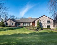 4852 Canterbury, Lower Macungie Township image