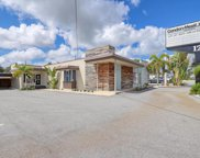 1211 Court Street, Clearwater image