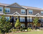 1100 Tree Top Way Unit Apt 1612, Knoxville image