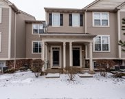 28808 West Pondview Drive, Lakemoor image