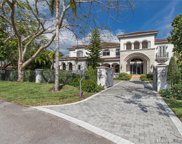 12955 Sw 68th Ave, Pinecrest image