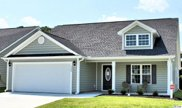 TBD1 Oak Grove Rd., Conway image