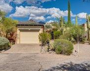 2561 E Cerrada Adelita, Tucson image