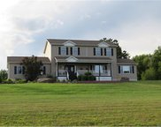 85 Cortright Road, Middletown image