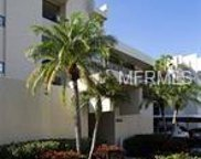 2614 Cove Cay Drive Unit 407, Clearwater image