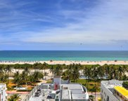 1255 Collins Ave Unit #706, Miami Beach image