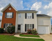 4408  Cascade Drive, Indian Trail image
