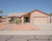 8026 W Windrose Drive, Peoria image