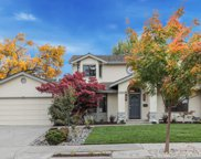 10530 Pineville Ave, Cupertino image