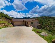 720 E Sky Terrace Drive, Prescott image