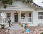 1817 N 10th Street, Phoenix image