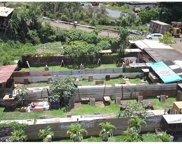 94-500 Kamehameha Highway Unit Lot J, Waipahu image