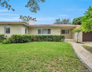 636 Majorca Ave, Coral Gables image