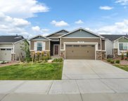 10876 Hidden Brook Circle, Colorado Springs image