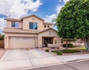 14313 N 145th Drive, Surprise image