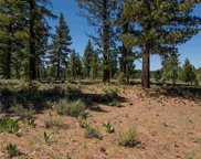 7985 Lahontan Drive, Truckee image
