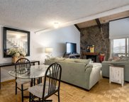 465 Tamarack Drive Unit B208, Steamboat Springs image