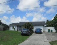 2033 SW 50th St, Naples image