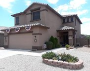 8769 W Shaw Butte Drive, Peoria image