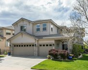 3311 Westbrook Lane, Highlands Ranch image