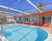 4240 Pearl Harbor Dr, Naples image