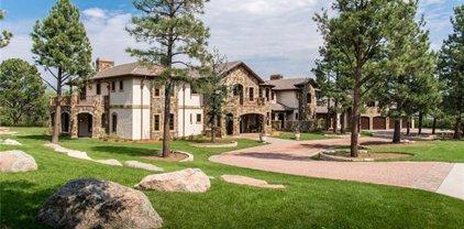 22 Crossland Road, Colorado Springs