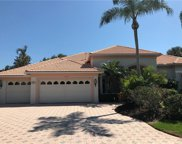 4826 Sweetmeadow Circle, Sarasota image