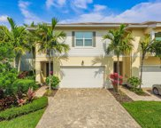1024 Piccadilly Street, Palm Beach Gardens image