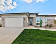 2607 E Mores Trail Drive, Meridian image