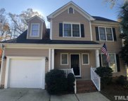 2400 Clerestory Place, Raleigh image