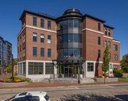 233 Vaughan Street Unit #401, Portsmouth image