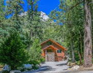24581 Fern Valley Road, Idyllwild image