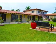 2625 Ne 13th Ct, Fort Lauderdale image