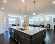 1014  Bannister Road, Waxhaw image