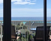 900 Gulf Shore Drive Unit #3072, Destin image