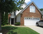 817 Woodsford Drive, Greenville image
