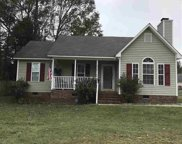1328 Sasswood Lane, Zebulon image