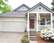 19488 SW TREEHOUSE  LN, Beaverton image
