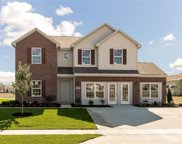7805 Bullfinch  Lane, Indianapolis image
