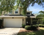 14644 CRYSTAL VIEW LN, Jacksonville Beach image
