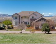 3741 Serenade Road, Castle Rock image