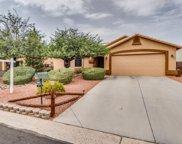 9792 E Del Monte Avenue E, Gold Canyon image
