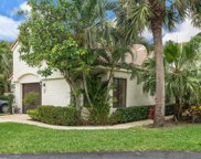 701 Sea Oats Drive Unit #A-4, Juno Beach image