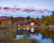 33570 Watersong Lane, Steamboat Springs image