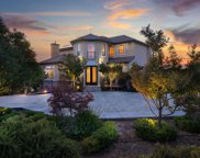 3010  WOODLEIGH Court, Cameron Park image