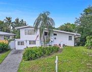 2407 Sugarloaf Ln, Fort Lauderdale image